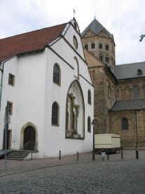 kleinekircheunddom